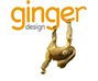 Ginger Design